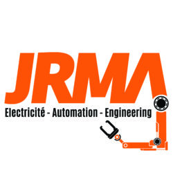 JRMA Automation